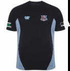 Arnside CC Tech T-shirt