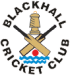 Blackhall Cricket Club