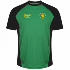 Technical T Shirt