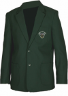 Boys Bottle Blazer