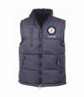 Adults Body Warmer