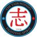 Chi Taekwondo