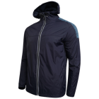 Chester Le St Rain Jacket