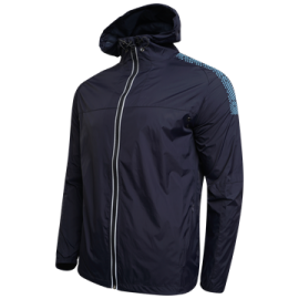 Chester Le St Rain Jacket