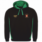 Darlington CC Hoody