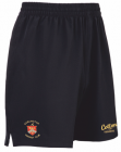 Darlington CC Shorts