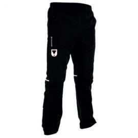 Forza Track Pants