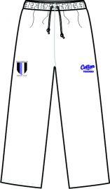 Cricket Trouser