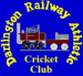 Darlington RA Cricket Club