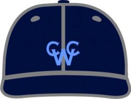 Wolviston CC Cap