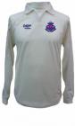 Long Sleeve Cricket Shirt