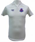 Short Sleeve Cricket Shirt