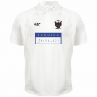 Cricket S/S Shirt
