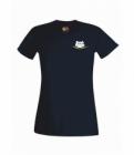 Ladies Fit PE T-Shirt