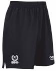 Benwell Hill CC - Training shorts