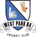 West Park RA Cicket Club