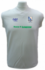 Sleeveless Cricket Sweat