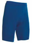 Royal Base Layer Shorts
