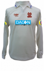 Benwell Hill CC - Long sleeve shirt