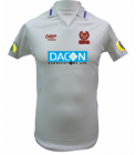 Benwell Hill CC - S/S Shirt