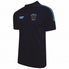 Chester le st cc Tech Polo