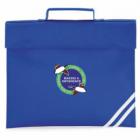 Dormanstown Book Bag