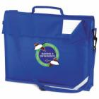 Dormanstown Messenger Bag