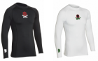 Base Layer - Various Colours