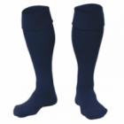 Navy PE Socks