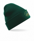 Middleton in Teesdale CC Beanie
