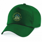 Middleton in Teesdale CC Cap