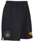 Middleton in Teesdale CC Shorts