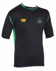 Middleton in Teesdale Training T
