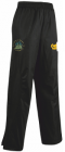 Middleton in Teesdale CC Track Pants