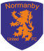 Normanby United Football