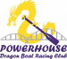 Powerhouse Dragons