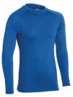 Royal Base Layer