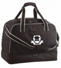 Stamford Bridge CC Kit Bag