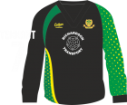 T20 Long Sleeve Sweat