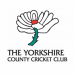 Yorkshire County Cricket 50's