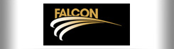 Falcon Sportswear